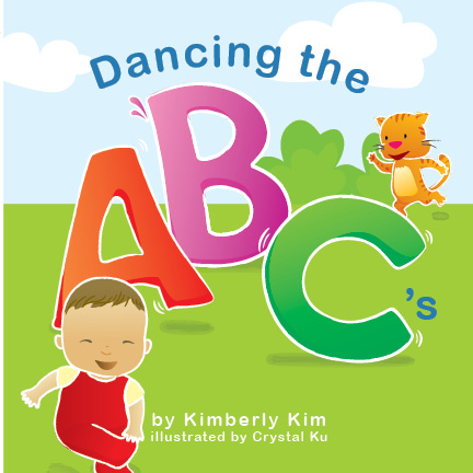 Dancing the ABCs